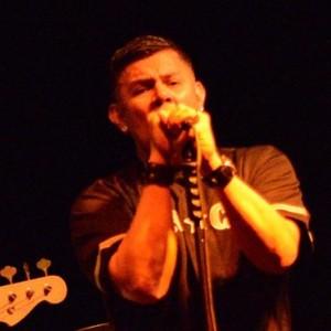 Mateo Uriarte | Music Archives - Mateo Uriarte